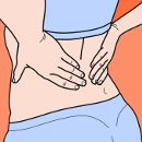 punggung