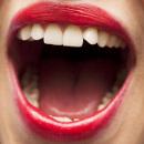στόμα