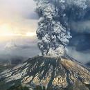 vulkan