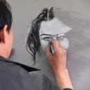 καλλιτέχνης