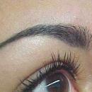 silmäkulma