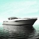 βάρκα